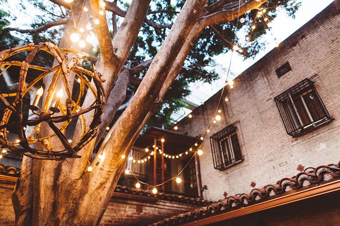carondelet-house-moody-spooky-vintage-peony-wedding-inspiration93
