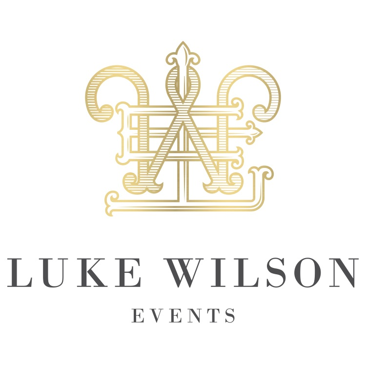 Luke Wilson Special Events