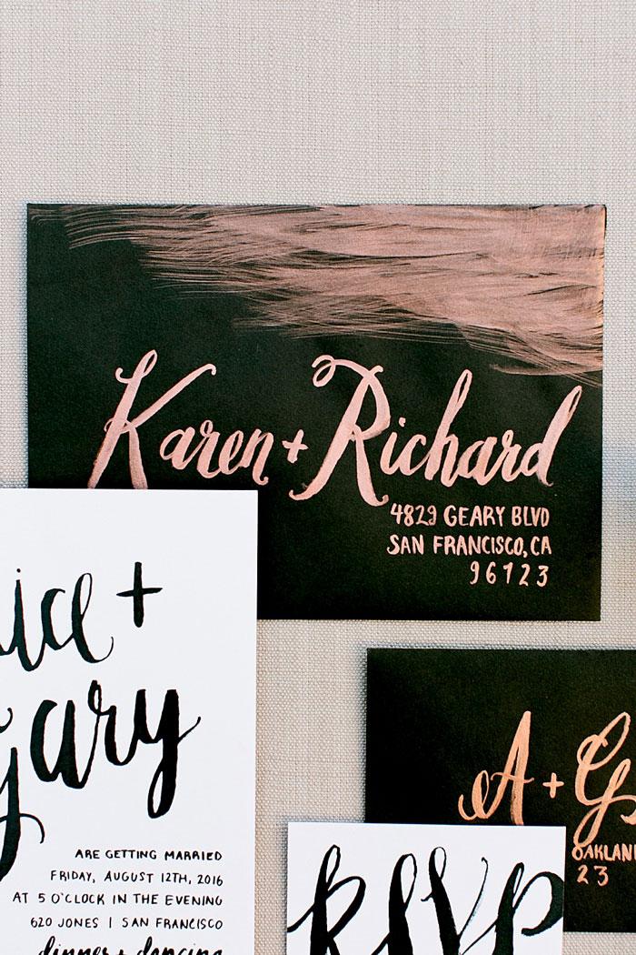 san-francisco-modern-urban-rose-gold-city-hall-wedding-inspiration04