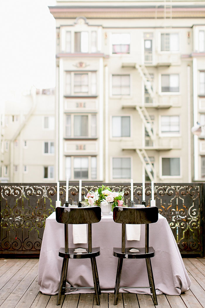 san-francisco-modern-urban-rose-gold-city-hall-wedding-inspiration27