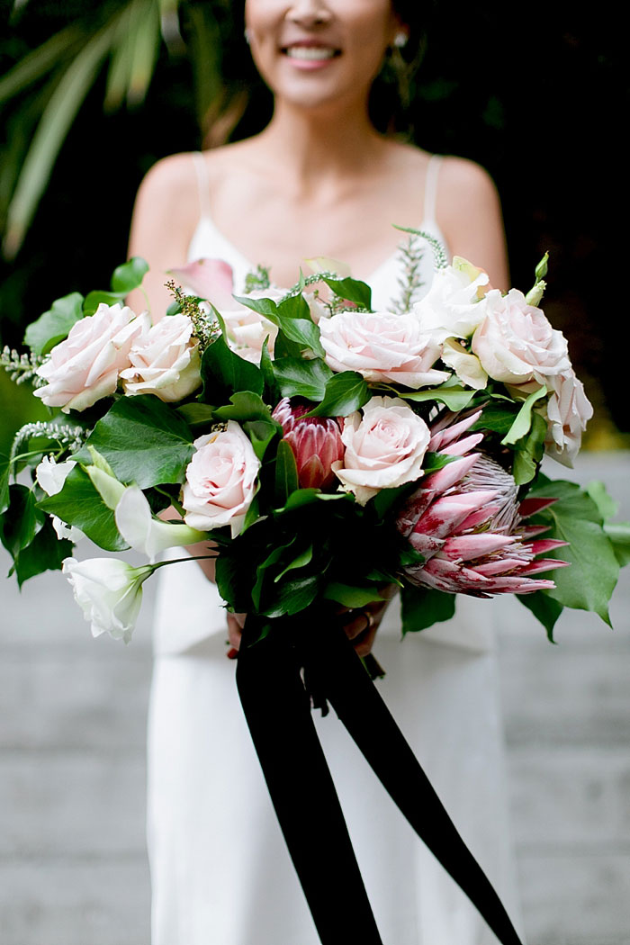 san-francisco-modern-urban-rose-gold-city-hall-wedding-inspiration38
