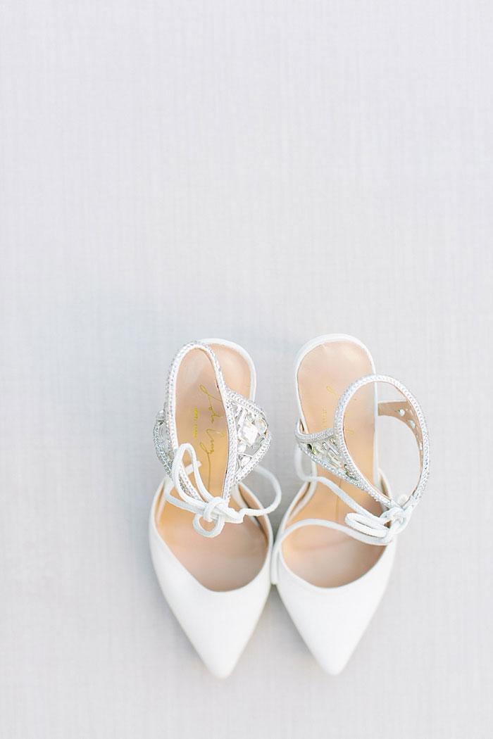 san-francisco-modern-urban-rose-gold-city-hall-wedding-inspiration45
