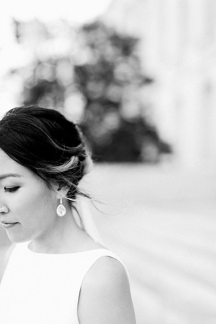 san-francisco-modern-urban-rose-gold-city-hall-wedding-inspiration48