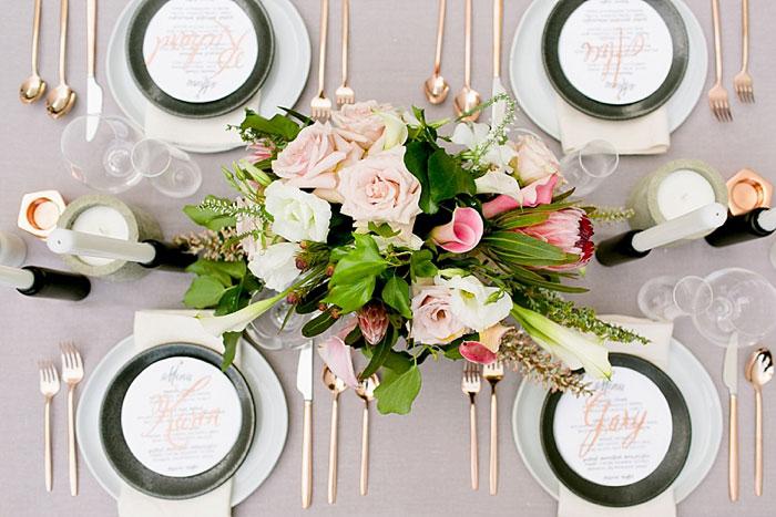 san-francisco-modern-urban-rose-gold-city-hall-wedding-inspiration50