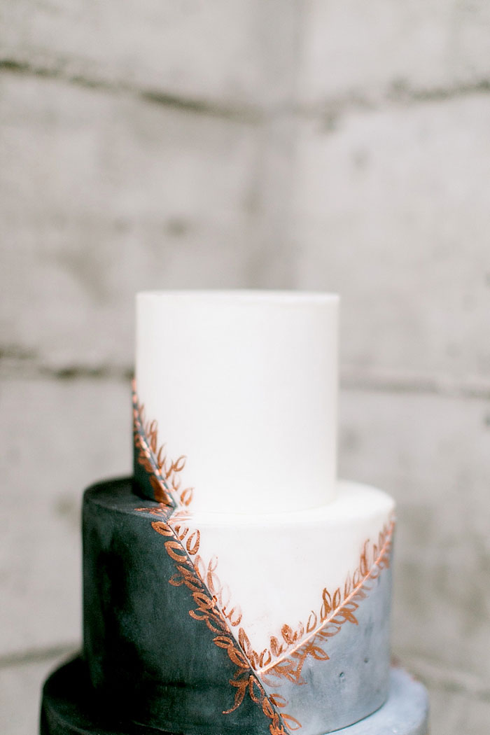 san-francisco-modern-urban-rose-gold-city-hall-wedding-inspiration52