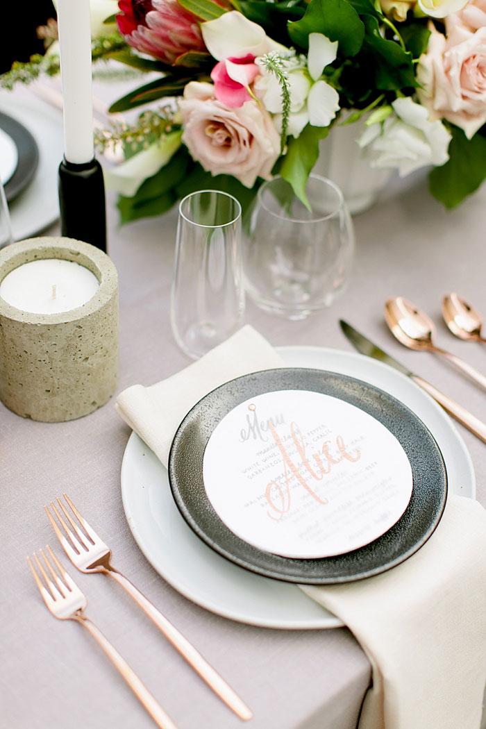 san-francisco-modern-urban-rose-gold-city-hall-wedding-inspiration56