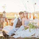 Something Blue Wedding Planning & Floral Design