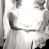 Sara Gillianne Weddings and Events