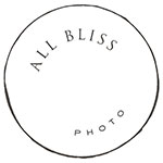 All Bliss Photography