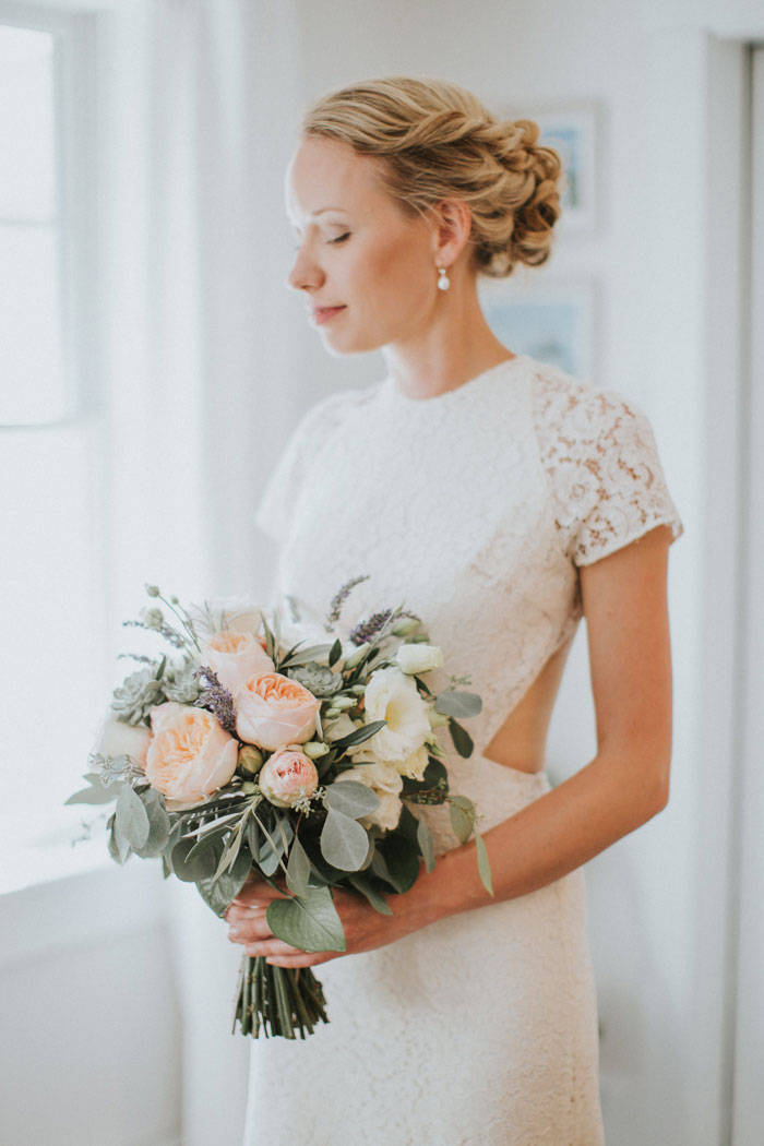 wells-reserve-at-laudholm-pastel-coastal-wedding-inspiration05