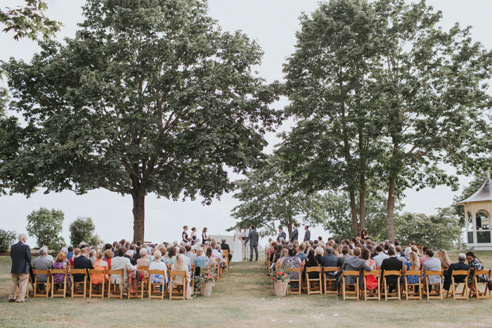 wells-reserve-at-laudholm-pastel-coastal-wedding-inspiration18