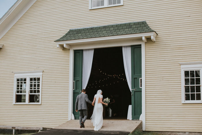 wells-reserve-at-laudholm-pastel-coastal-wedding-inspiration21