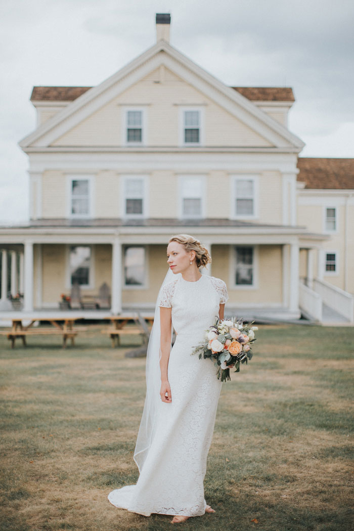 wells-reserve-at-laudholm-pastel-coastal-wedding-inspiration26