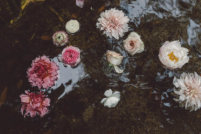 bell-hallow-romatic-moody-river-boudoir-shoot-dahlia-inspiration39