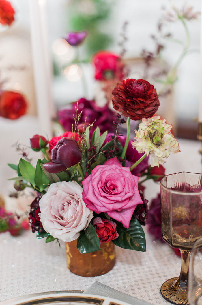 boho-chic-vibiana-pink-wedding-inspiration20
