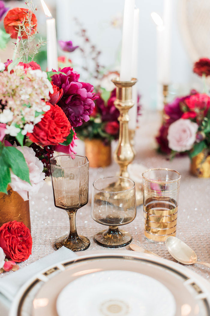 boho-chic-vibiana-pink-wedding-inspiration30
