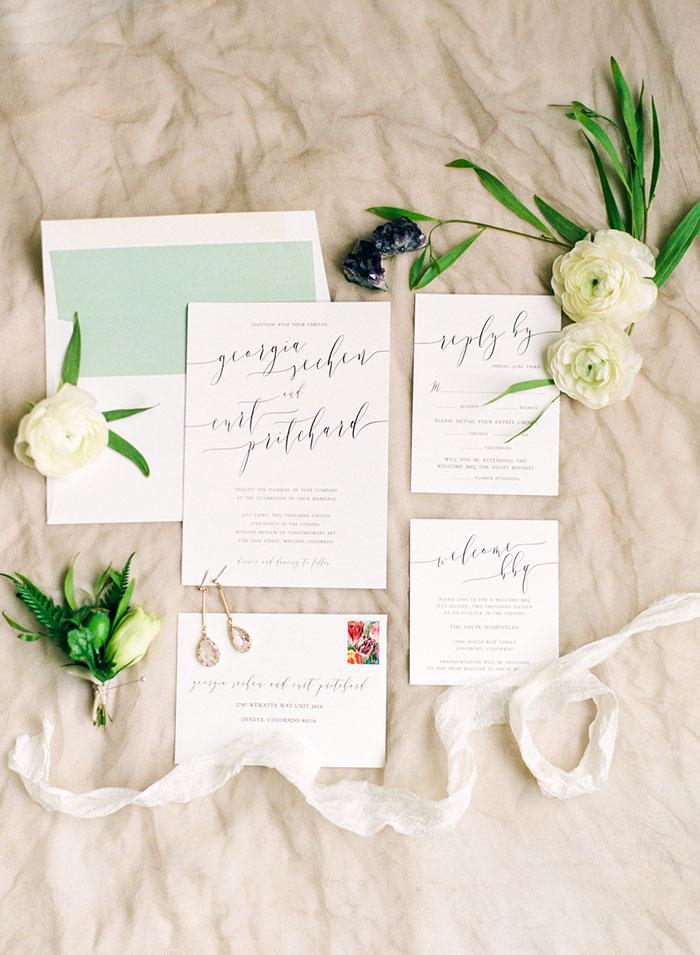 boulder-colorado-pink-blue-floral-wedding-inspiration02