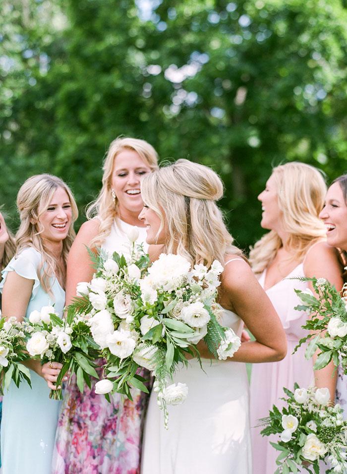 boulder-colorado-pink-blue-floral-wedding-inspiration11