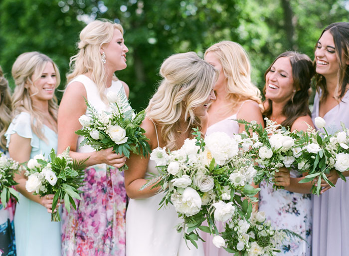 boulder-colorado-pink-blue-floral-wedding-inspiration12