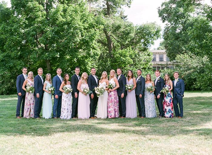 boulder-colorado-pink-blue-floral-wedding-inspiration14