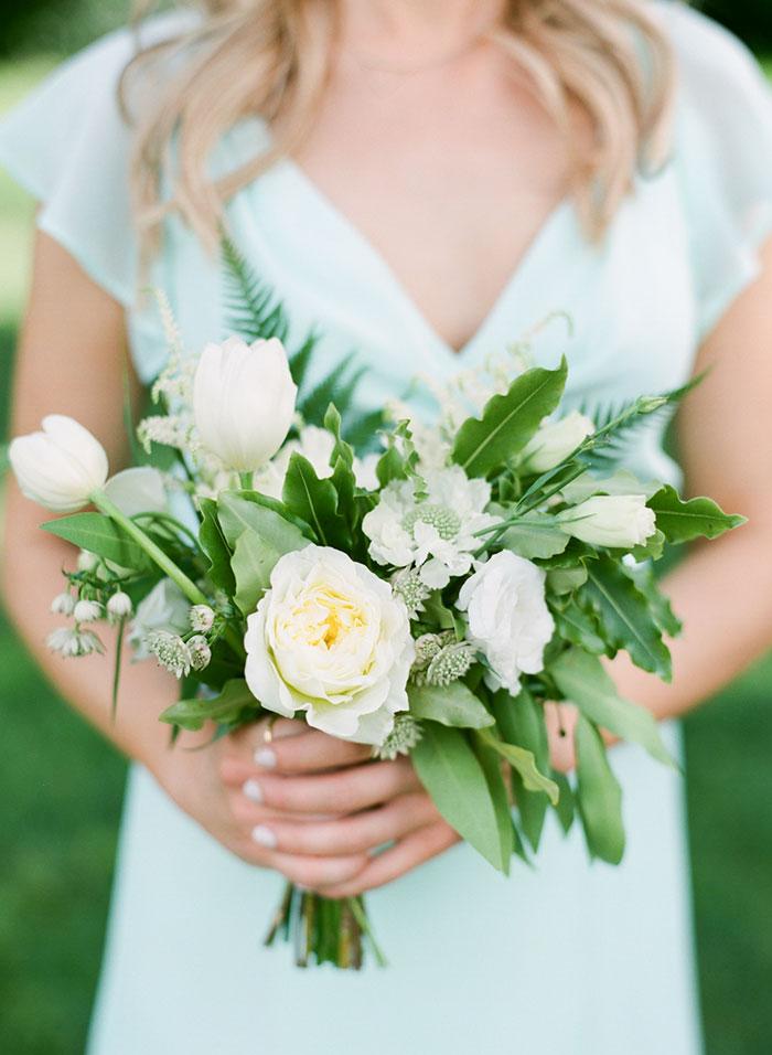 boulder-colorado-pink-blue-floral-wedding-inspiration16