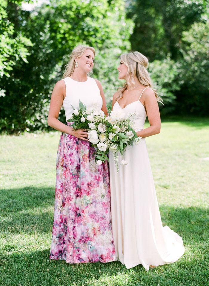 boulder-colorado-pink-blue-floral-wedding-inspiration17