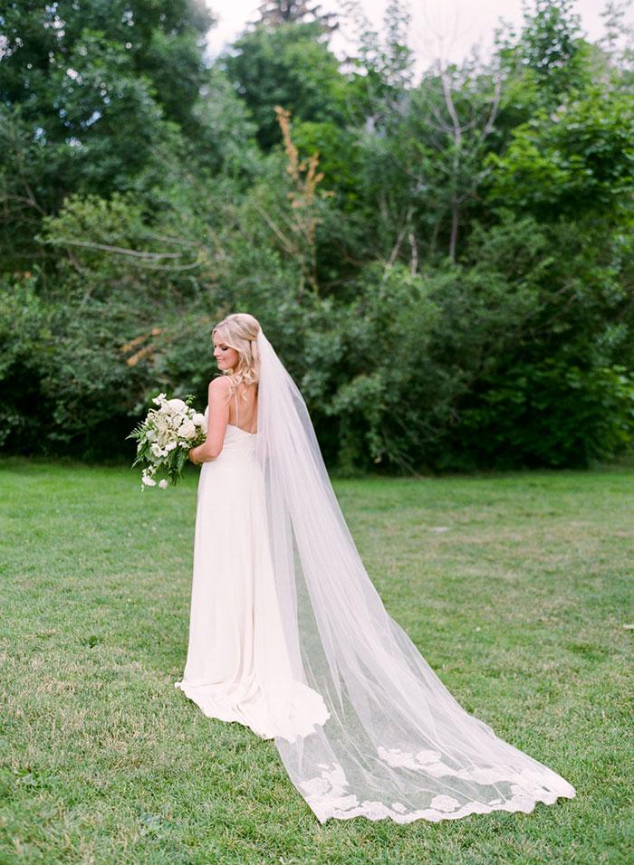 boulder-colorado-pink-blue-floral-wedding-inspiration18