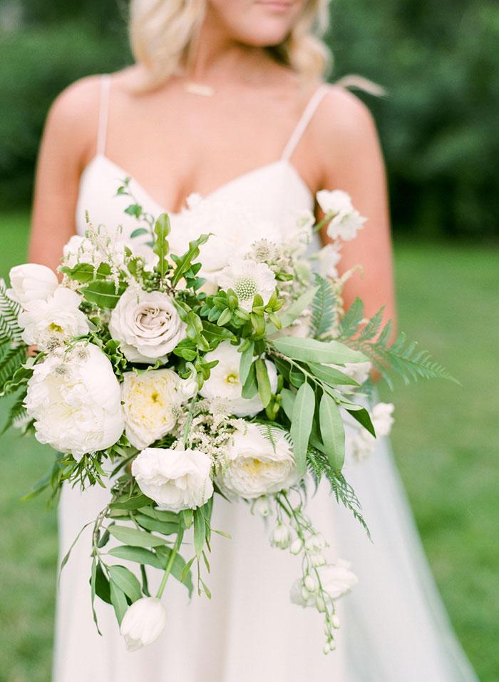 boulder-colorado-pink-blue-floral-wedding-inspiration20