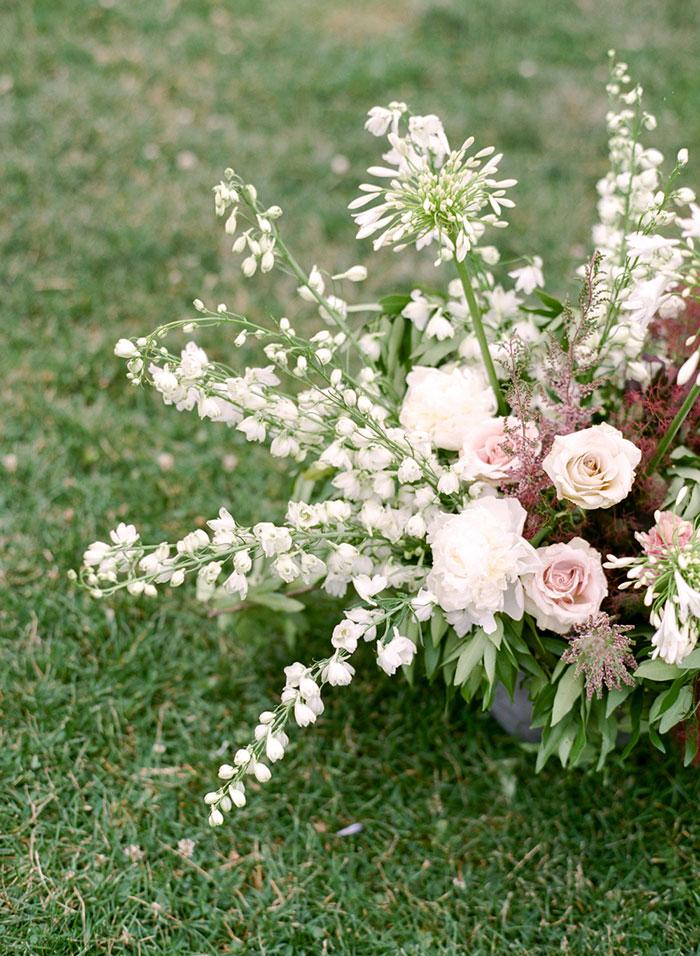 boulder-colorado-pink-blue-floral-wedding-inspiration25