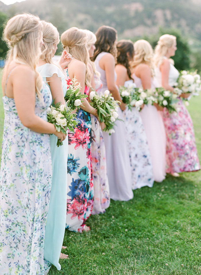 boulder-colorado-pink-blue-floral-wedding-inspiration30