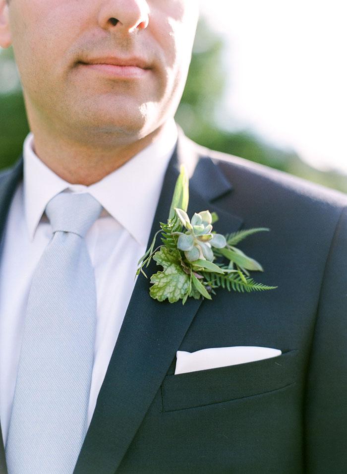 boulder-colorado-pink-blue-floral-wedding-inspiration33