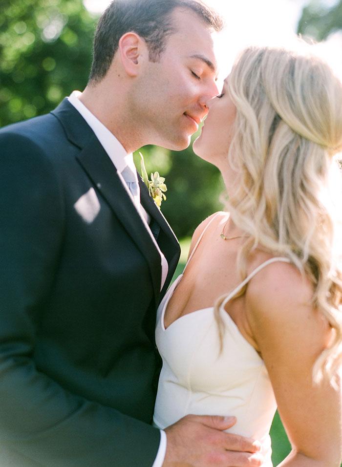 boulder-colorado-pink-blue-floral-wedding-inspiration35