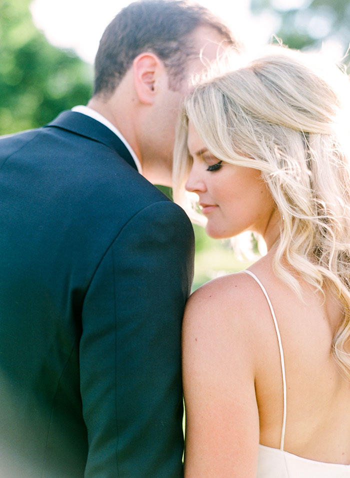 boulder-colorado-pink-blue-floral-wedding-inspiration37