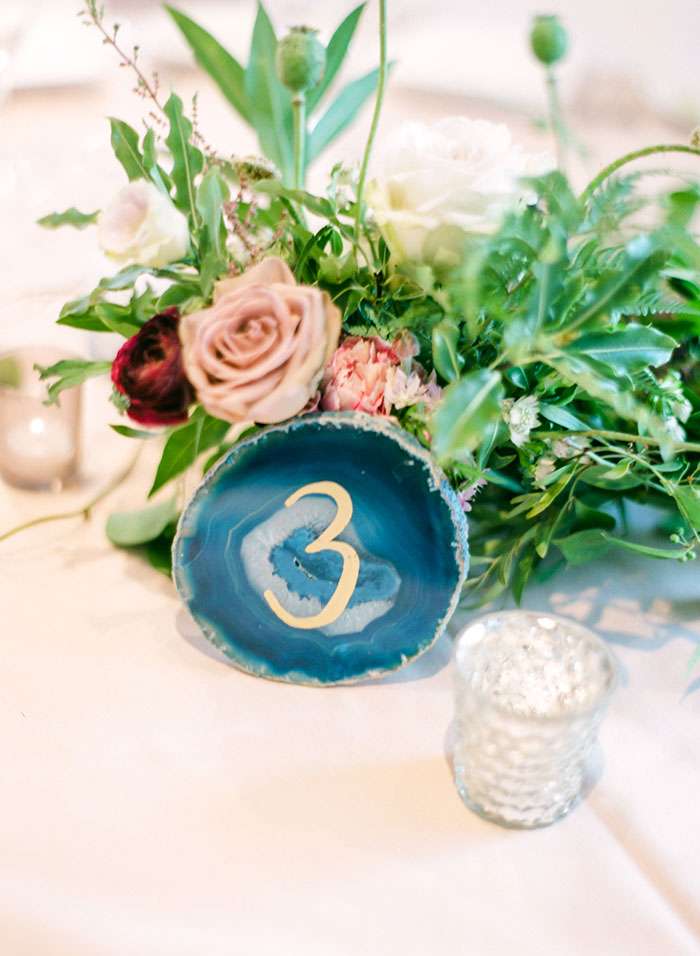 boulder-colorado-pink-blue-floral-wedding-inspiration44