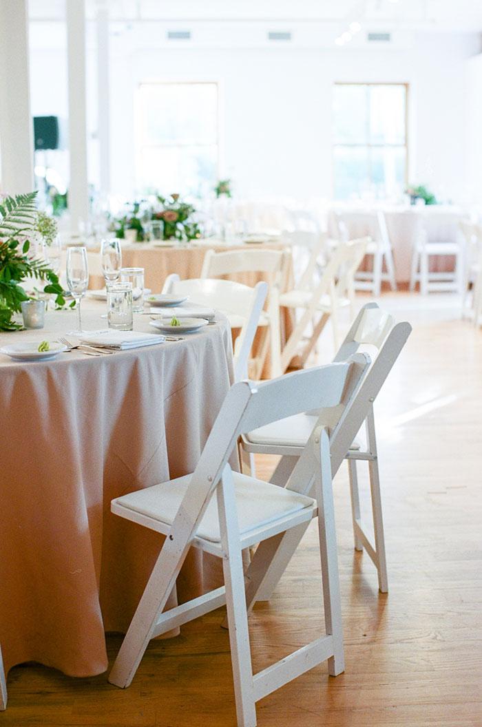 boulder-colorado-pink-blue-floral-wedding-inspiration45