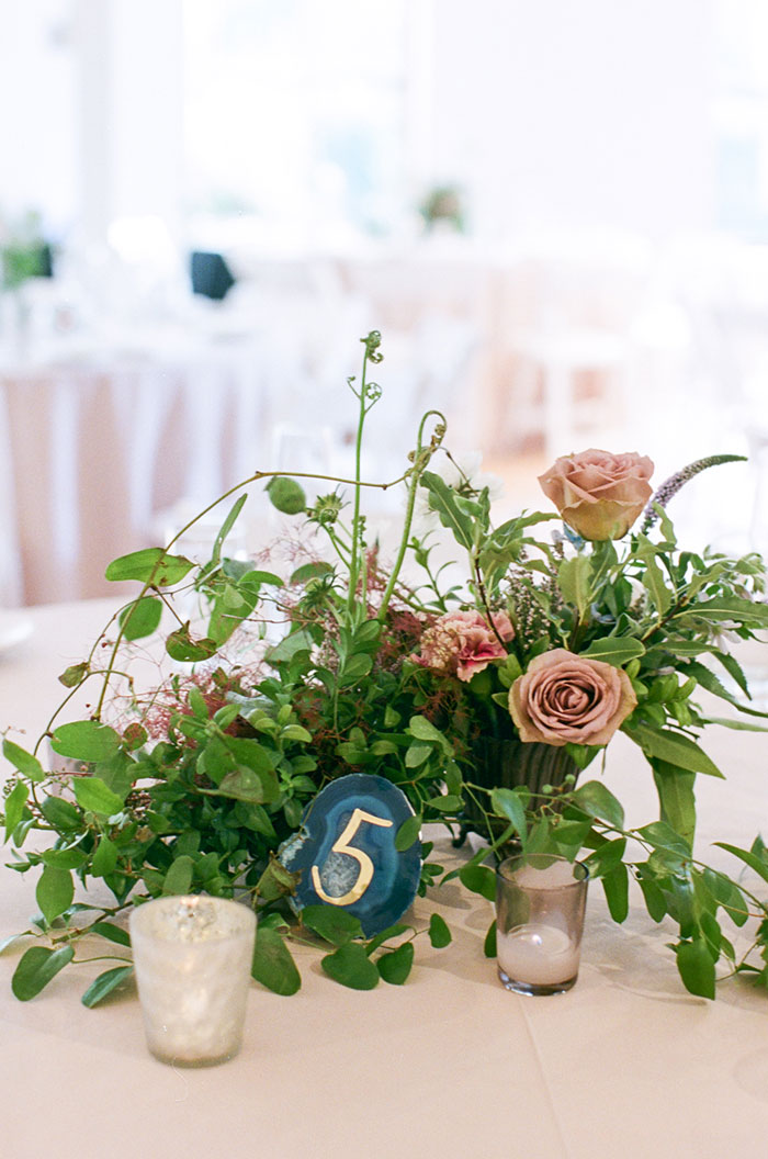 boulder-colorado-pink-blue-floral-wedding-inspiration46