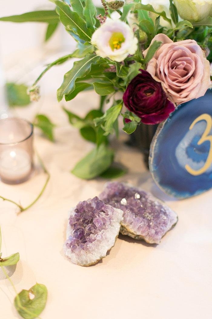 boulder-colorado-pink-blue-floral-wedding-inspiration48