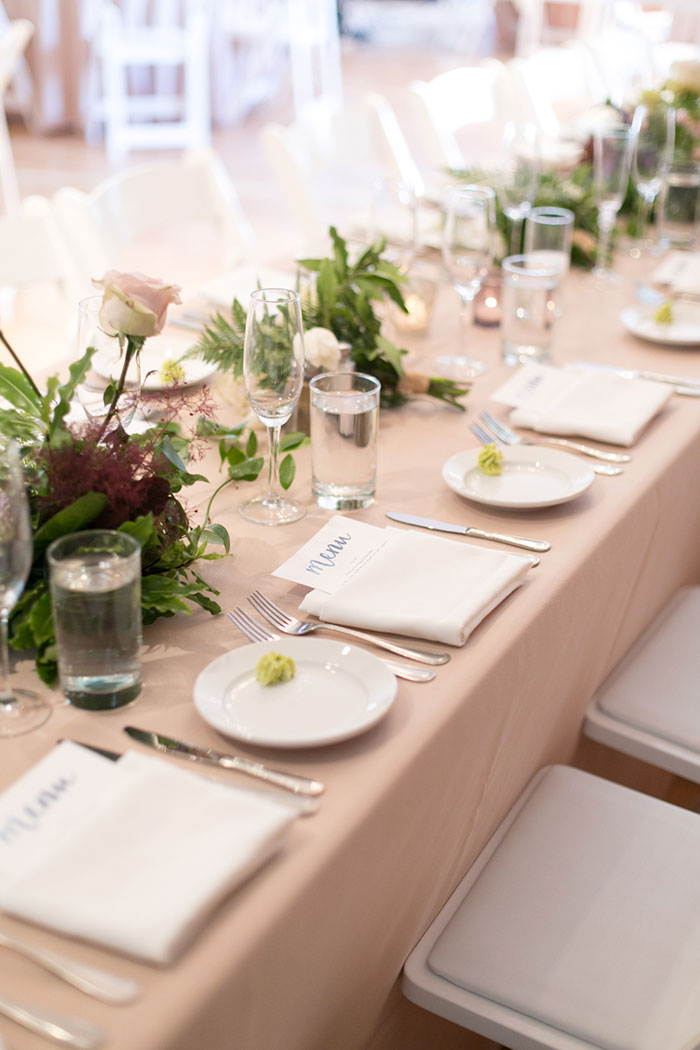 boulder-colorado-pink-blue-floral-wedding-inspiration49