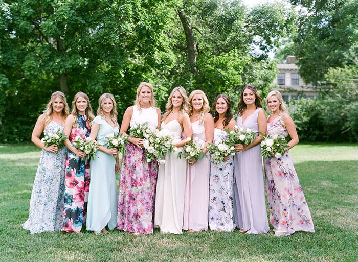boulder-colorado-pink-blue-floral-wedding-inspiration51