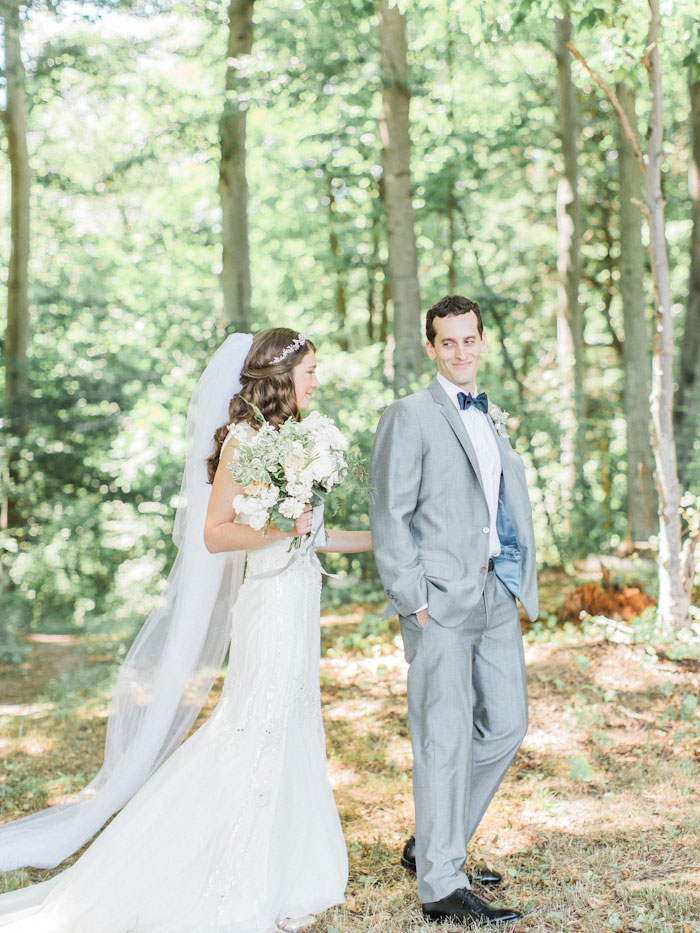 elberta-michigan-north-woods-elegant-blue-wedding-inspiration12