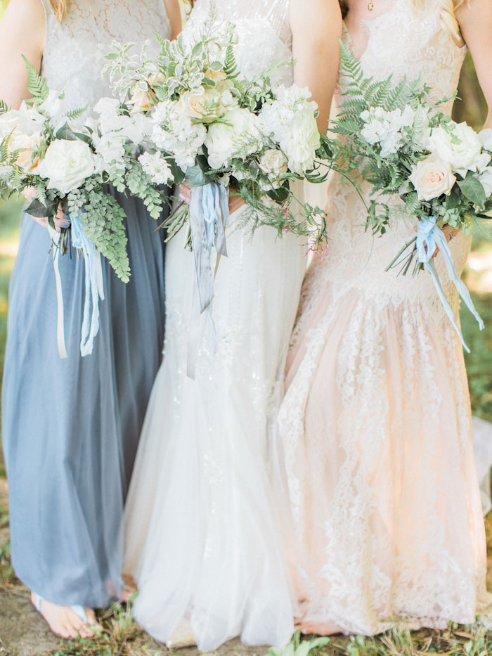 elberta-michigan-north-woods-elegant-blue-wedding-inspiration19