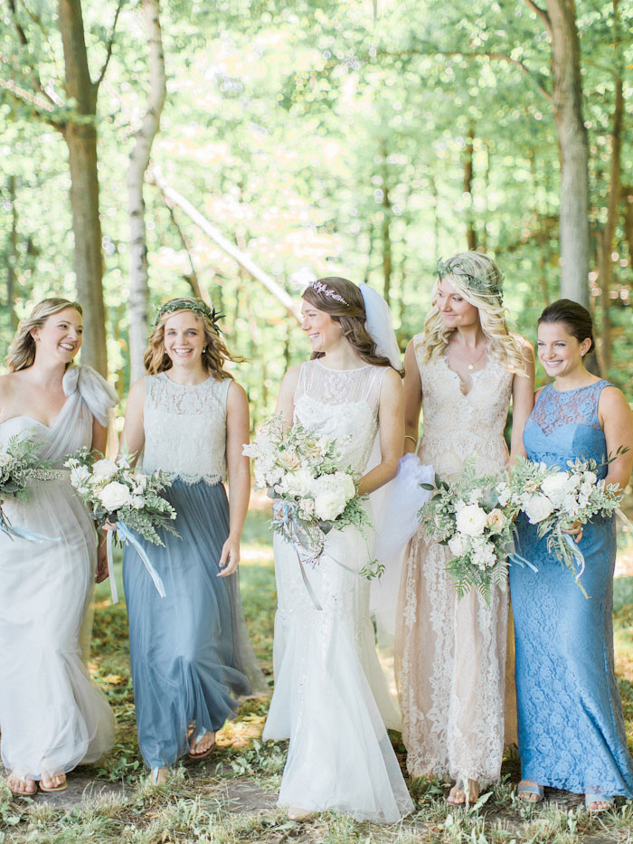 elberta-michigan-north-woods-elegant-blue-wedding-inspiration20