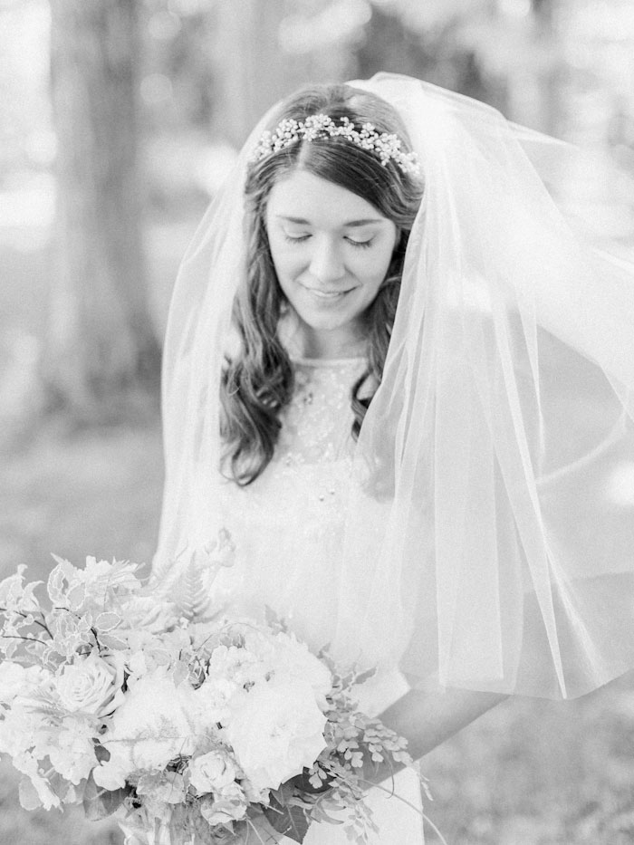 elberta-michigan-north-woods-elegant-blue-wedding-inspiration24