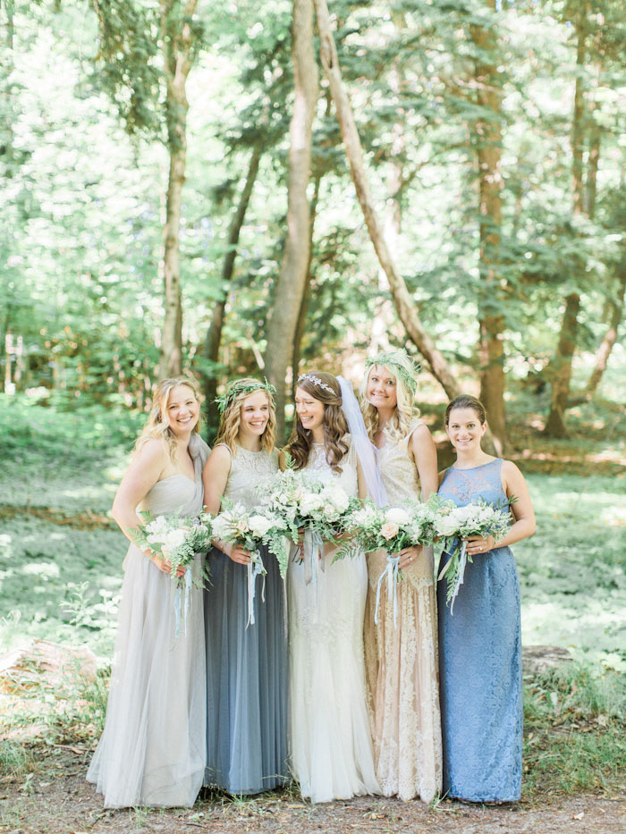 elberta-michigan-north-woods-elegant-blue-wedding-inspiration27