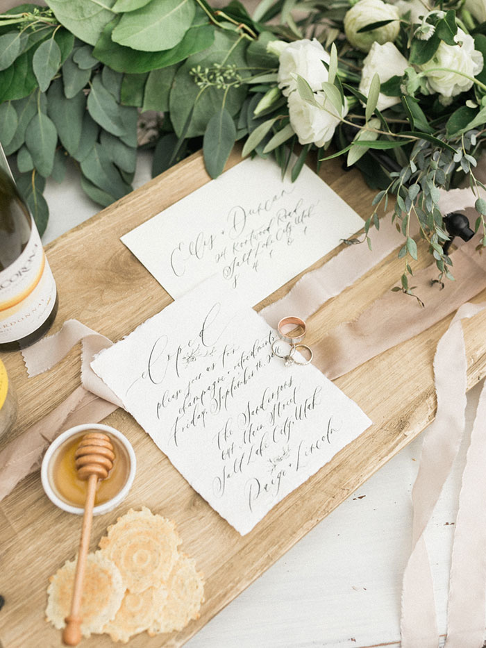 fresh-amalfi-coast-italy-inspired-organic-wedding-inspiration00