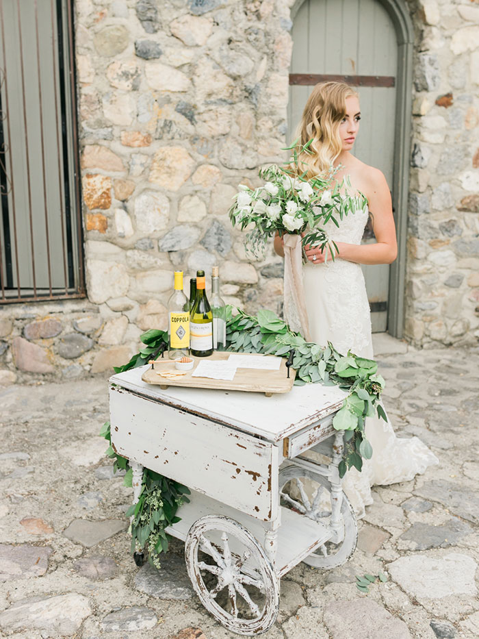 fresh-amalfi-coast-italy-inspired-organic-wedding-inspiration02