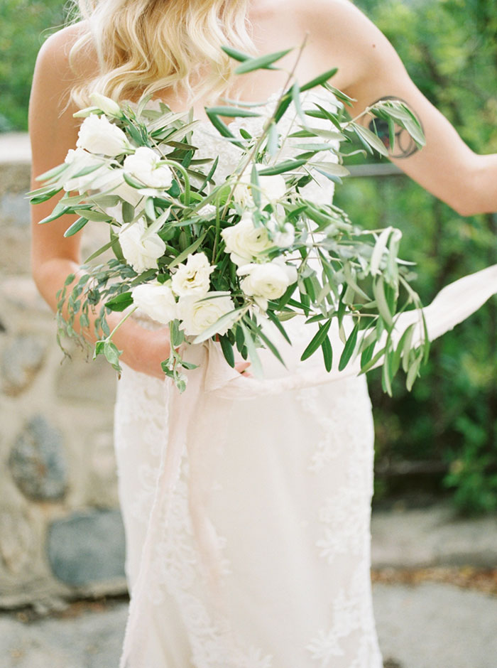 fresh-amalfi-coast-italy-inspired-organic-wedding-inspiration06