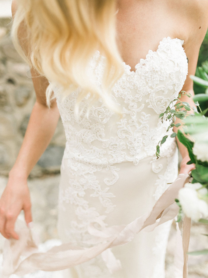 fresh-amalfi-coast-italy-inspired-organic-wedding-inspiration10