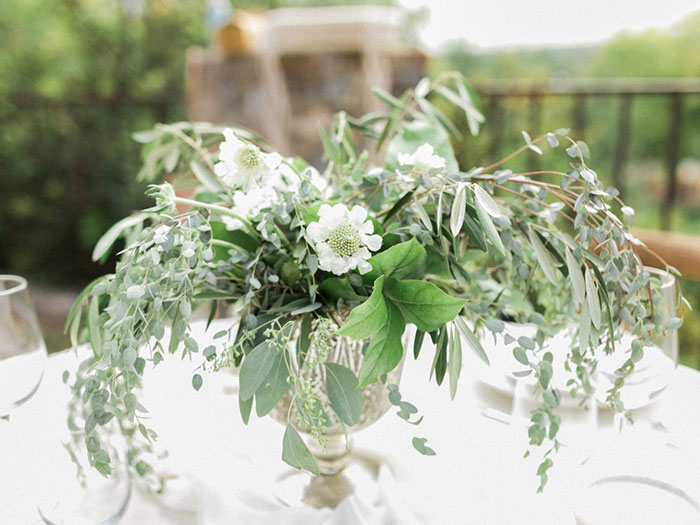 fresh-amalfi-coast-italy-inspired-organic-wedding-inspiration21
