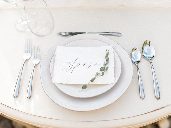 fresh-amalfi-coast-italy-inspired-organic-wedding-inspiration22